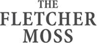 The Fletcher Moss in Didsbury Logo