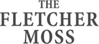The Fletcher Moss in Didsbury Logo